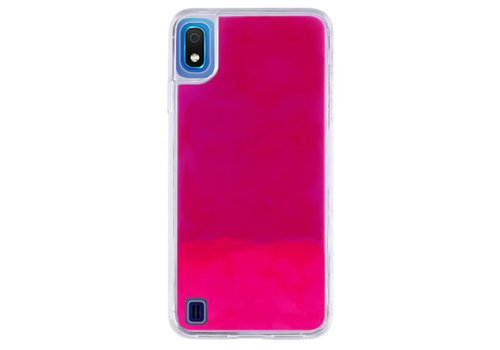 Colorfone Liquid Neon A10 Roze