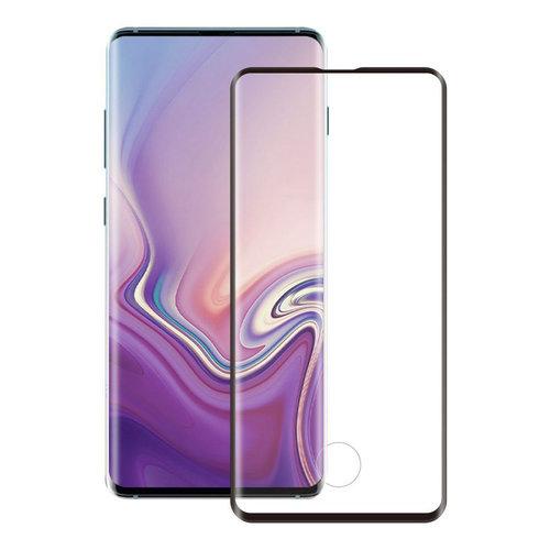 Samsung S-series Screenprotector