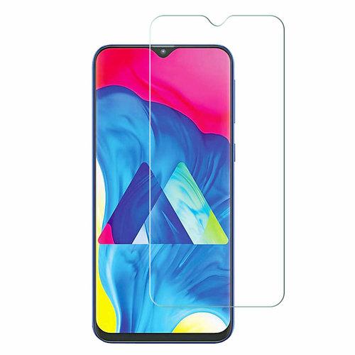 Samsung andere Bildschirmschutz