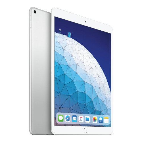 iPad Air 10,5 cala (2019 r.)
