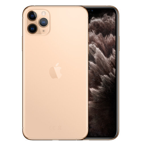 iPhone 11 Pro Max 6.5'' Hoesjes