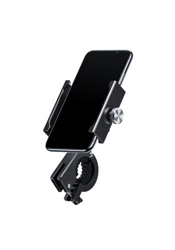 Baseus Knight Motor / Scooter / Bicycle holder