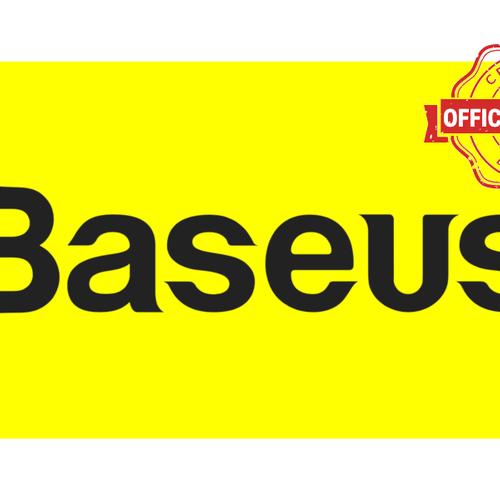 Colorfone ist offizieller Händler von Baseus Benelux!