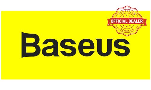 Colorfone est le distributeur officiel Baseus Benelux!