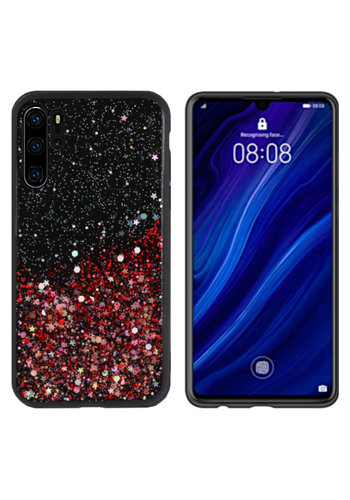 Colorfone Spark P30 Pro Rood