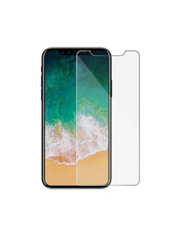 Colorfone Szklany iPhone Xs Max / 11 Pro Max (6.5)