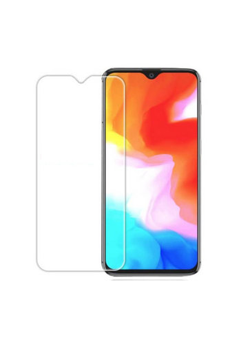 Colorfone Glass One Plus 7T