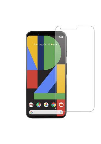 Colorfone Glass Pixel 4 XL