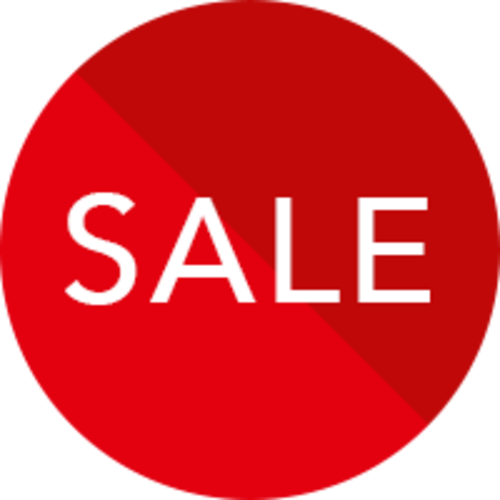 Verkauf 10% Rabatt