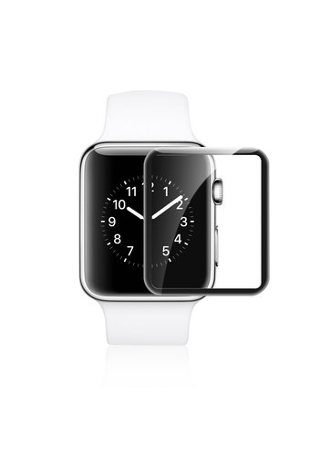 ATB Design Tempered Glass Apple Watch  38mm