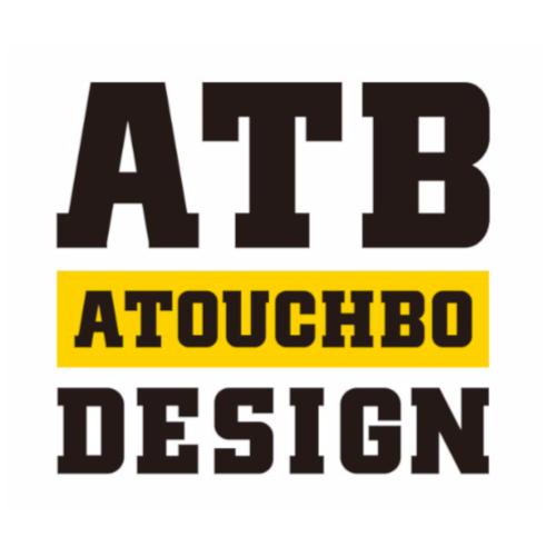 Exclusive Distributor ATB Design Benelux!