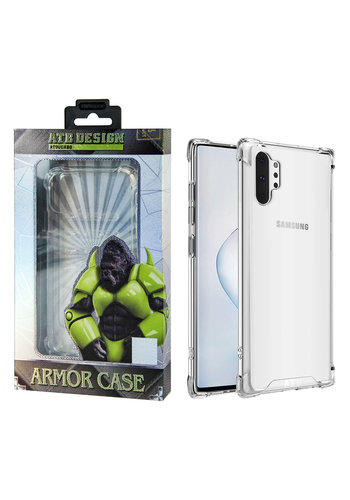 ATB Design Anti Shock TPU+PC Samsung Note 10 Plus