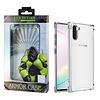 ATB Design Anti Shock Case TPU+PC Samsung Note 10