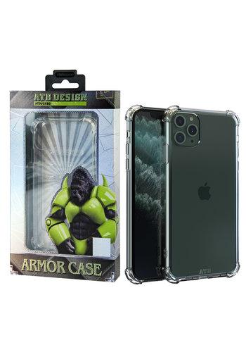 ATB Design Anti Shock TPU + PC iPhone 11 Pro Max (6.5)