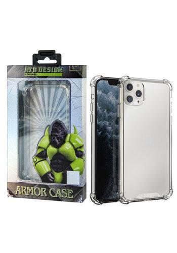 ATB Design Anti Shock TPU + PC iPhone 11 Pro (5.8)