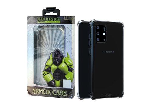 ATB Design Anti Shock TPU + PC Samsung S20 Ultra