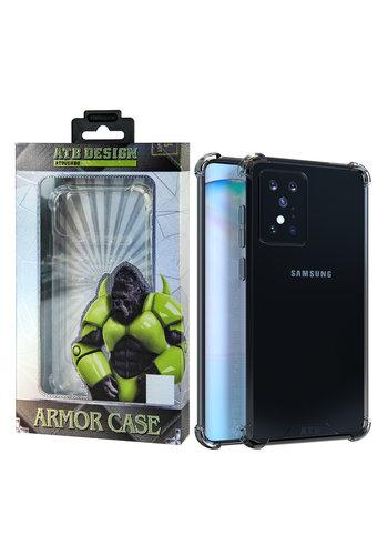 ATB Design Anti Shock TPU + PC Samsung S20 Plus