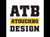 ATB Design