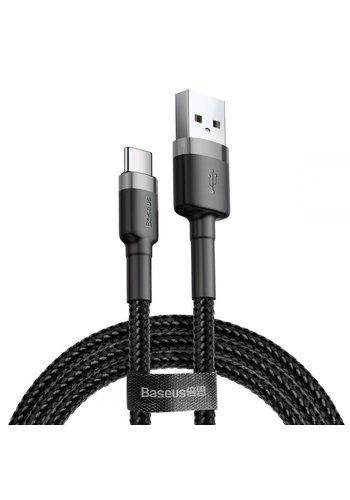 Baseus USB-Kabel Typ C 0,5 Meter