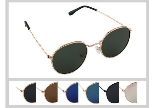 Visionmania S301 Box 12 pcs. Polarizing Glasses