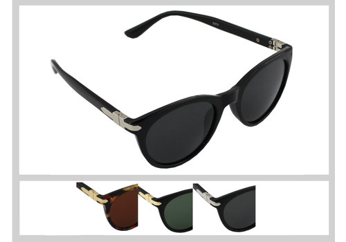 Visionmania S374 Box 12 pcs. Polarizing Glasses
