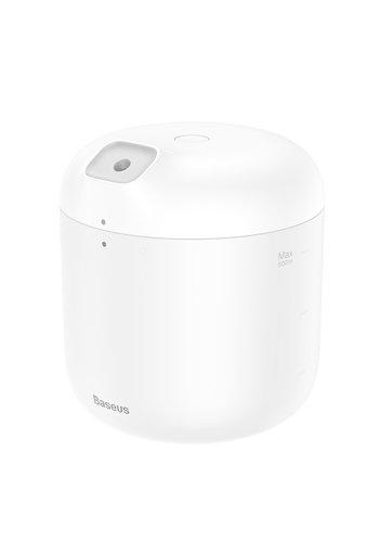 Baseus Smart Humidifier + LED Lamp
