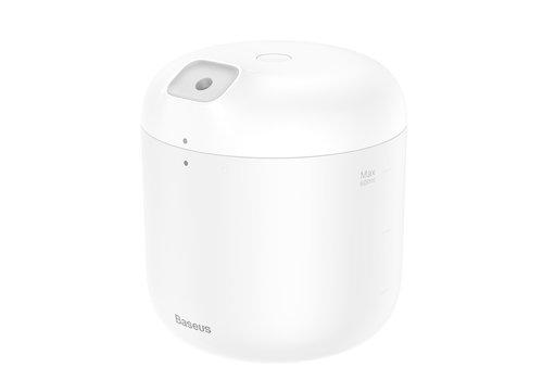Baseus Smart Home Luftbefeuchter 600ml + LED Lampe