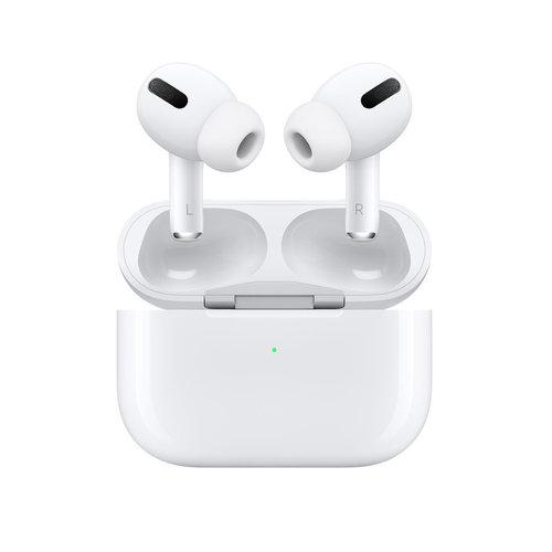Apple Airpod Pro Hoesjes