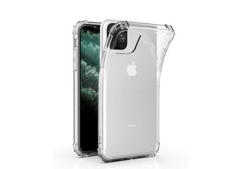 ATB Design Military Hoesje TPU iPhone 11 Pro Max