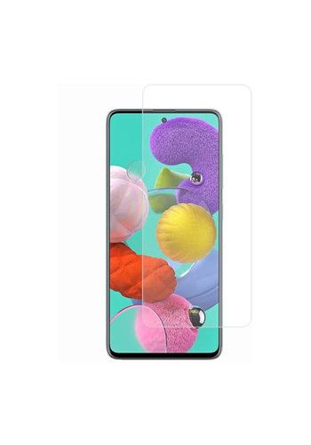Colorfone Glas A51