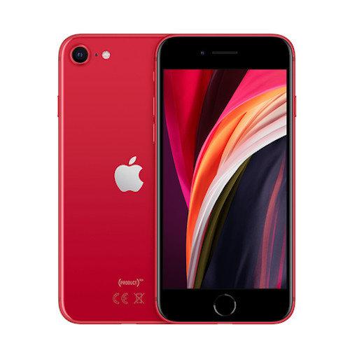 iPhone SE 2020 Fälle