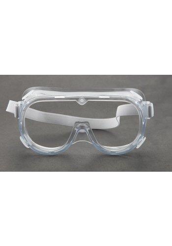 Outlook Veiligheidsbril Universeel 10 st