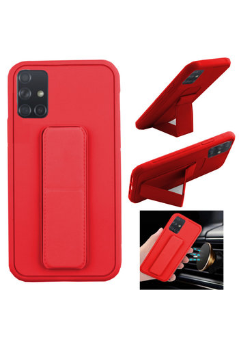 Colorfone Griff A71 Rot
