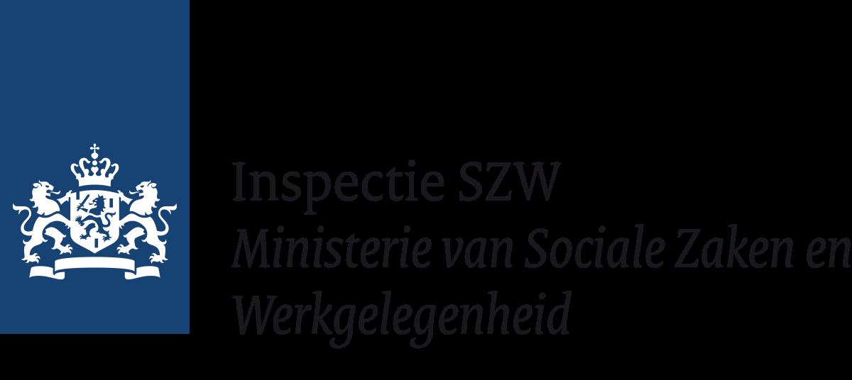 Inspectie SZW PBM