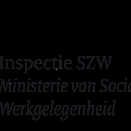 Inspection SZW PPE