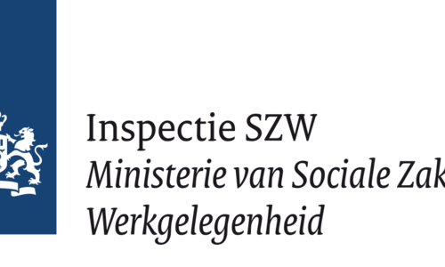 Aufsichtsbehörde SZW PSA