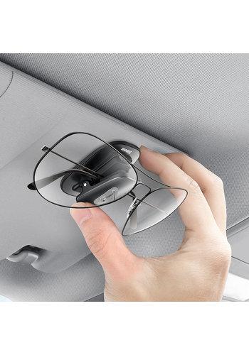 Baseus Platinum Auto Houder Clip