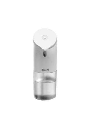 Baseus Automatic Soap Dispenser Contactless