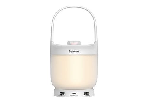 Baseus Smart Portable LED Warm Night Light