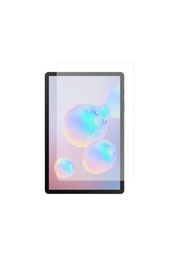 Colorfone Glass Tab S6 Lite (P615)