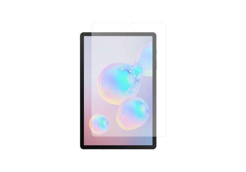 Colorfone Glaslasche S6 Lite (P615)