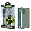 ATB Design Anti Shock Case TPU+PC Samsung Note 20