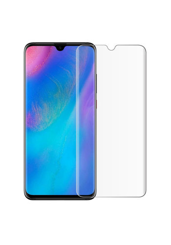 Colorfone Glass P40