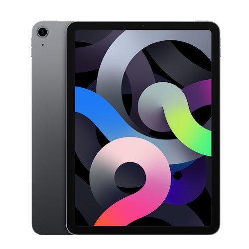 iPad 10,9 cala (2020)