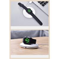 Apple Watch Ladegerät Halter