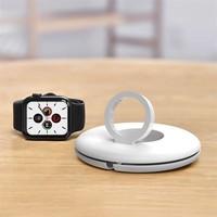 Apple Watch Oplader Houder