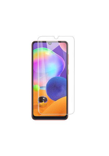 Colorfone Glas A31