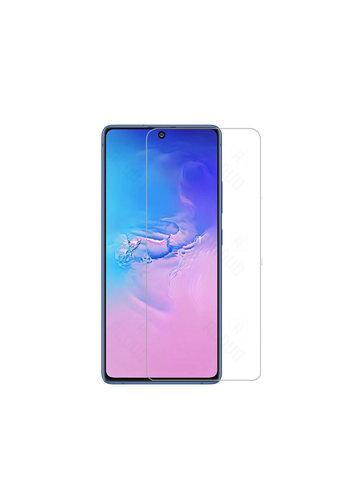 Colorfone Glass S10 Lite 2020