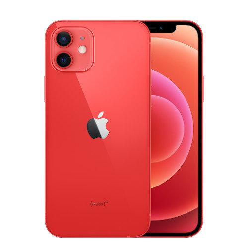 iPhone 12 6.1 '' Fälle