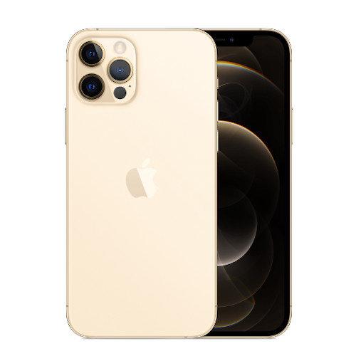iPhone 12 Pro 6,1 cala